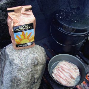 menu-boundary-waters-breakfasts