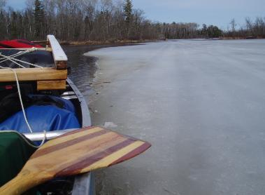 2004-04-16_project_iceout_013-379x278