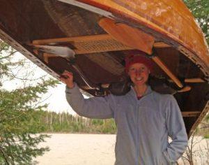 kate-ford-canoe-guide