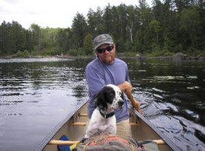 steve-eisenmenger-bwca-fishing-guide