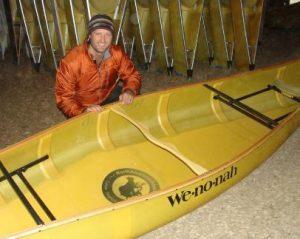 dave_freeman-canoe-guide