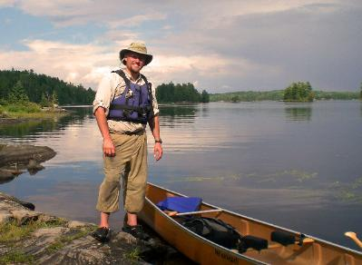 jason-owner-guide-boundarywatersguideservce