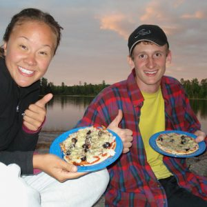 menu-boundary-waters-meals