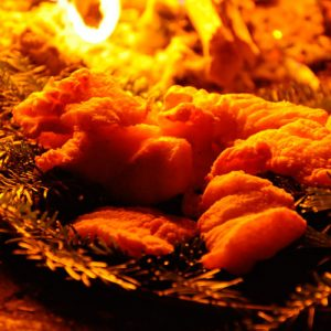 menu-bwca-food-fish-fry