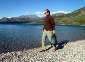 amy_freeman-bwca-canoe-guide