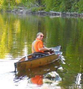 dave-maynard-canada-quetico-canoe-guide