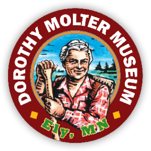 dorothy-molter-museum