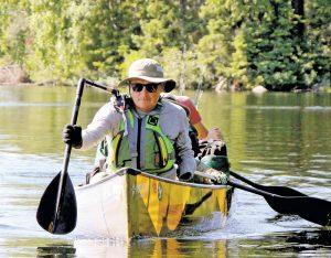 adaptive-one-handed-canoe-paddle