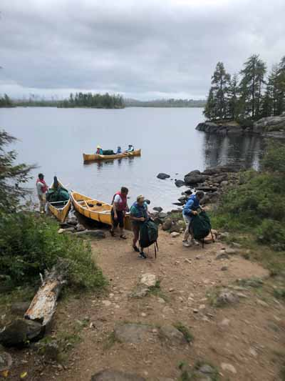 womens-bwca-canoe-trips-1