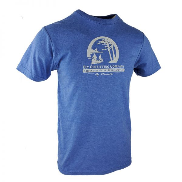 Ely Outfitting Company T-Shirt